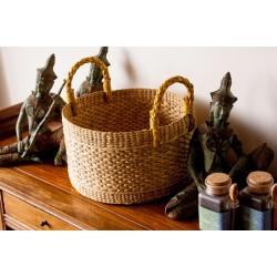 Fruit Basket Natural