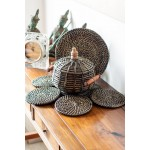 Cane place Mats small