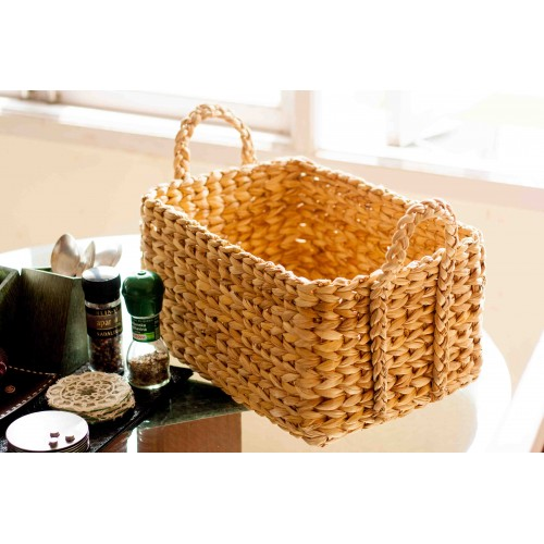 Utility Storage basket