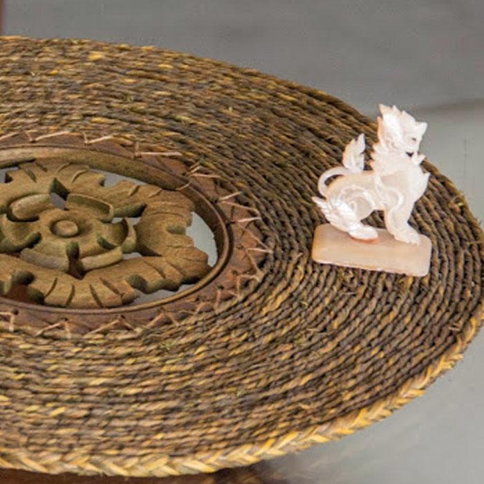 Rista Handicrafts