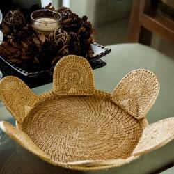 Dish Mat (5)